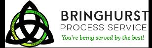 Bringhurst-Home_logo
