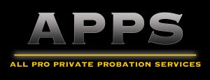 APPS letters representing All Pro Probation Services